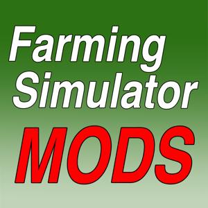 Mods for Farming Simulator 17 - Mod FS 2017 app