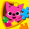 핑크퐁! 키즈퍼즐