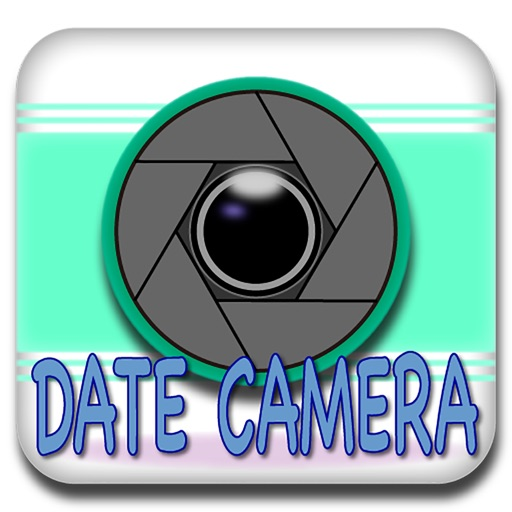 Date Camera (Here You Are)