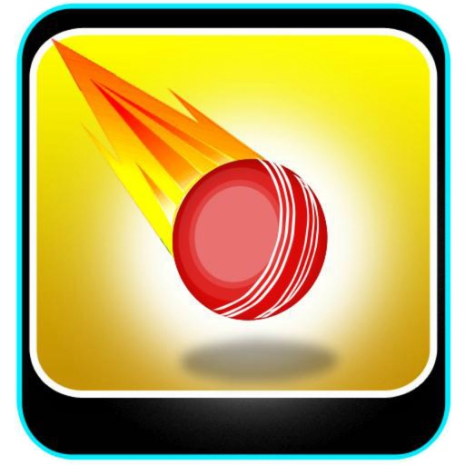 City Cricket Special iOS App