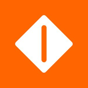 Genius Fax - Fax PDF documents app