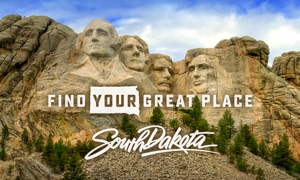 See South Dakota