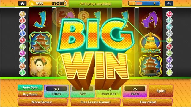 Free casino ipad games casino poker sport