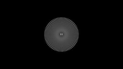 Screenshot for Dark Echo in Peru App Store