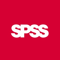 SPSS Beginners Tutorial-Step Guide to Analysis