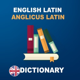 English To Latin Dictionary: Free & Offline