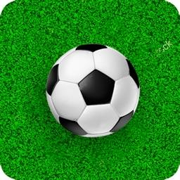 Футбол - ставки на спорт