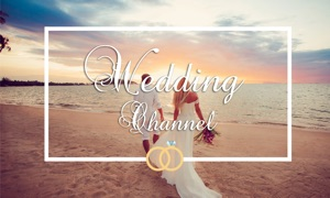 The Wedding Channel
