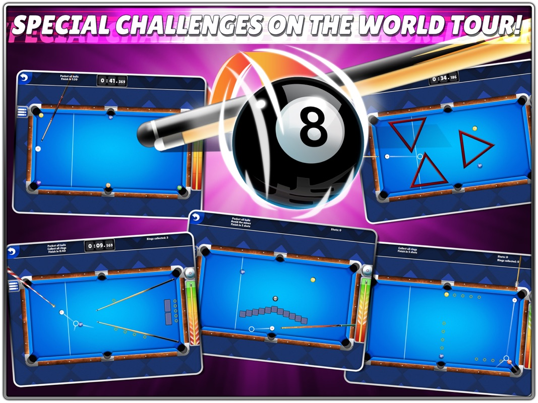 8 Ball Pool Coin Generator Online pool rivals™ - 8 ball pool - online game hack and cheat