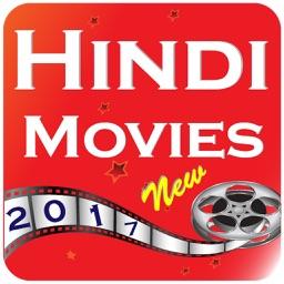 Bollywood Hindi Movies 2017 New