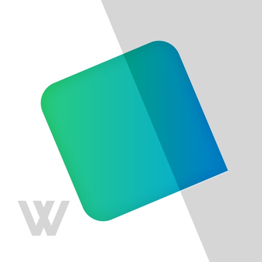 Wantedly Chat 無料のビジネス用グループチャットアプリ(旧Sync)