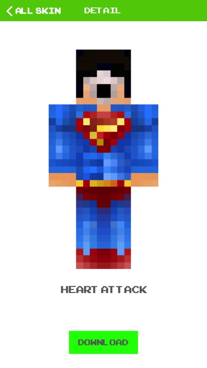 Boy Skins for Minecraft- Pocket Edition 2017