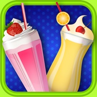 Codes for Milkshake Maker - Kids Frozen Cooking Games Hack