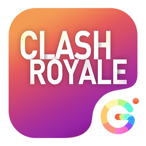 Guide For Clash Royale - Cheats Videos gems chest iOS App