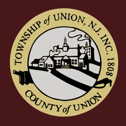 Township of Union