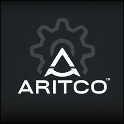 Aritco Smartlift service