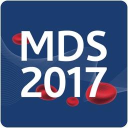 MDS 2017