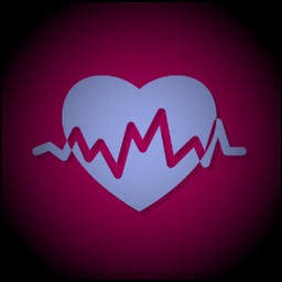 Pulse Rate +