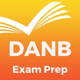 DANB Exam Prep 2017 Edition