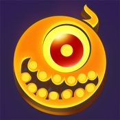 Halloween Pinball icon