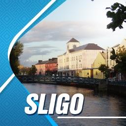 Sligo Travel Guide