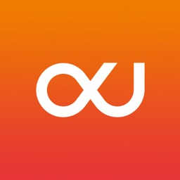 Youtily Review App