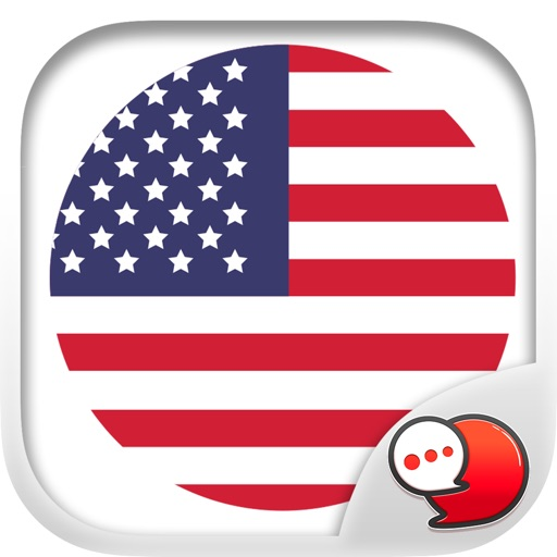 American Fashion & Accessory Stickers By ChatStick