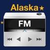 点击获取Radio Alaska - All Radio Stations