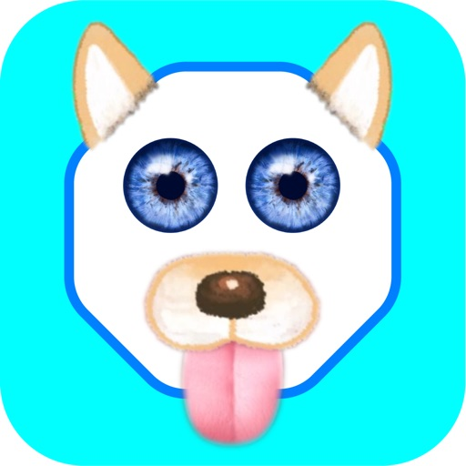 Funny FaceApp - Filters Swap Effects Photo Editor