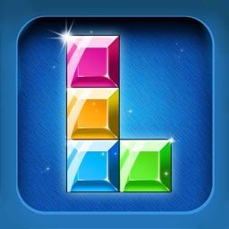 俄罗斯方块—生活中经典的单机手机小游戏app