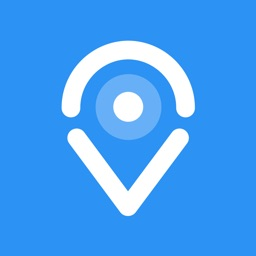 Anywhere-Photo Location Editor