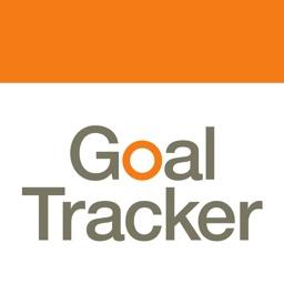 AADE Diabetes Goal Tracker