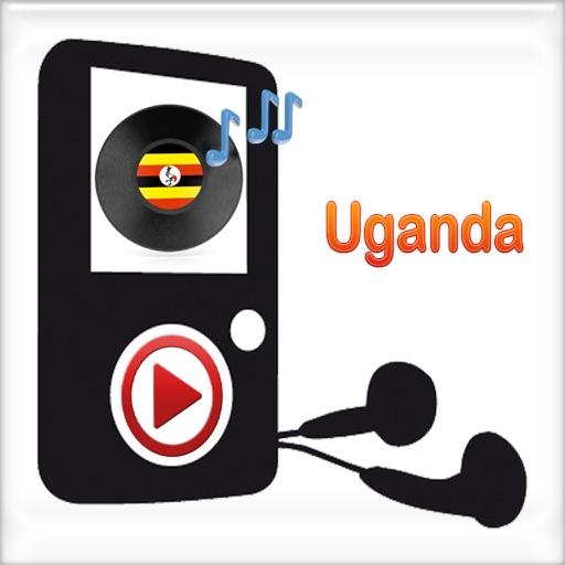 Uganda Radio Stations - Best Music/News FM