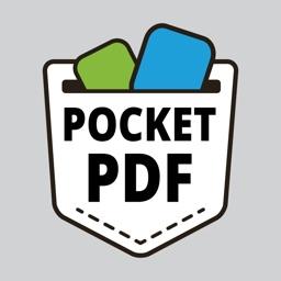 Pocket PDF