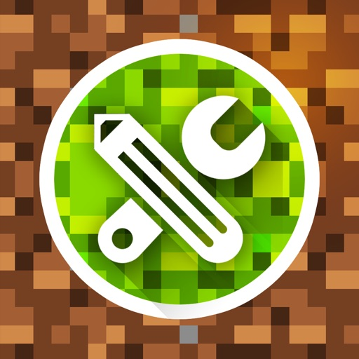 Addons Maker and Creator for ( Minecraft ) PE