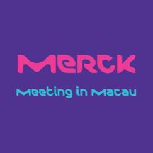 2017 Merck China Life Science Annual Meeting