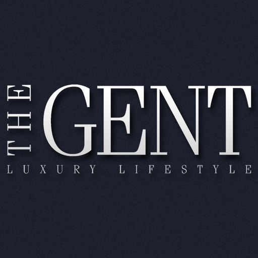 The Gent Magazine