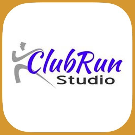 Club Run Studio