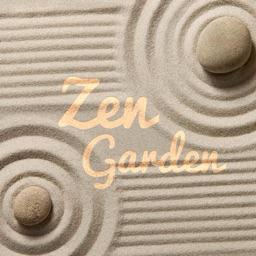 Best Magical Zen Garden | Sand Gardening Catalogs