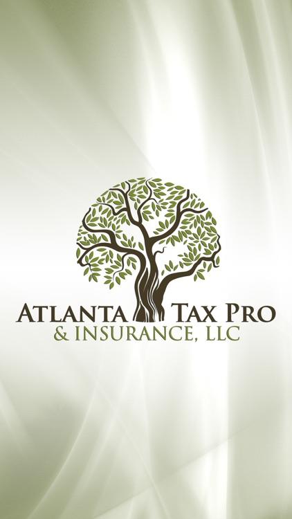 ATLANTA TAX PRO AND INSURANCE, LLC