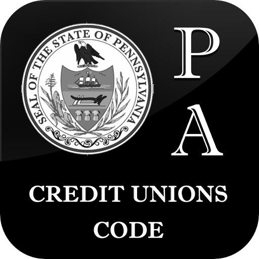 PA Credit Unions