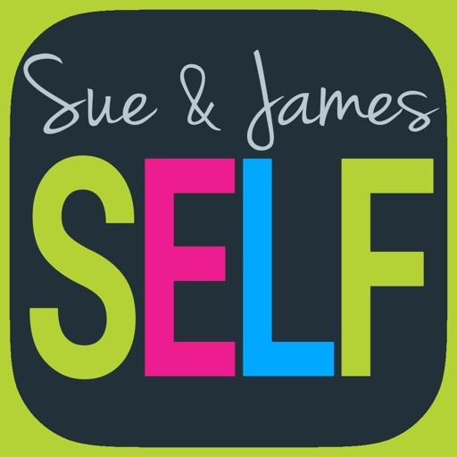 Self Esteem, Self Confidence, Self Belief Hypnosis