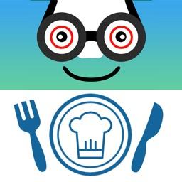 Restaurant Finder - Food Around Me