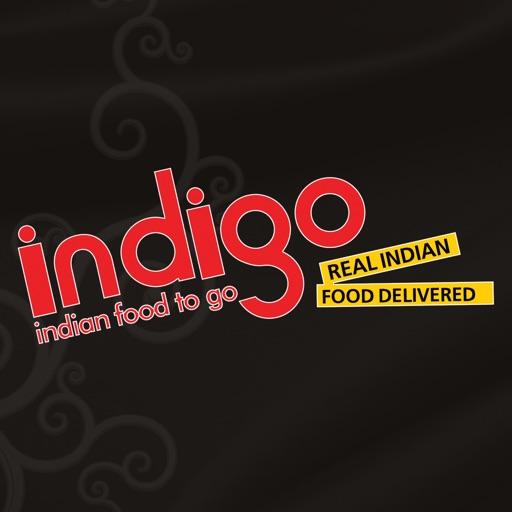 Indigo Surrey Limited