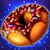 Yummy Donut Maker Kids Game: Bakery Shop