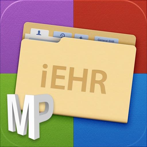 MacPractice iEHR 7.0