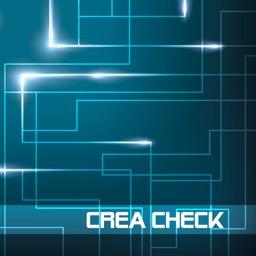 CREA Check