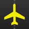 Most airplanes don't have inflight information systems