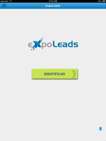 Screenshot of CidtechExpo