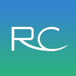 rcitymobile for iPad